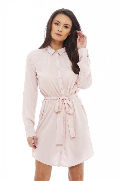 Suknelė moterims AX Paris AXK1073 kaina ir informacija | Suknelės | pigu.lt