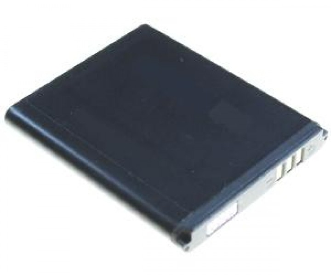 Baterija Samsung E570, E578, E690, J700, J708 kaina ir informacija | Akumuliatoriai telefonams | pigu.lt