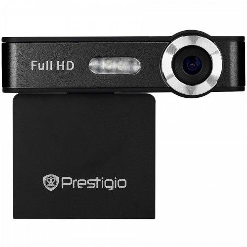 Prestigio RoadRunner 506GPS kaina ir informacija | Vaizdo registratoriai | pigu.lt