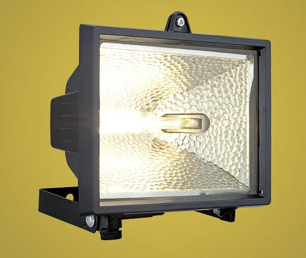 Sieninis lauko šviestuvas EGLO 88814 kaina ir informacija | Lauko šviestuvai | pigu.lt