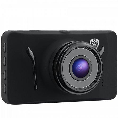 Prestigio RoadRunner 525 kaina ir informacija | Vaizdo registratoriai | pigu.lt