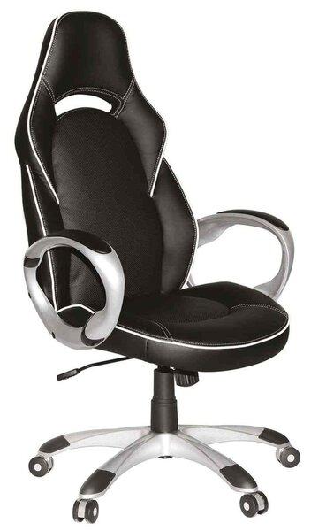 Biuro kėdė Q-114 kaina ir informacija | Biuro kėdės | pigu.lt