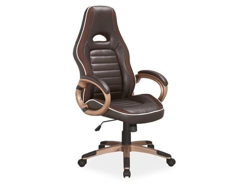 Biuro kėdė Q-150 kaina ir informacija | Biuro kėdės | pigu.lt