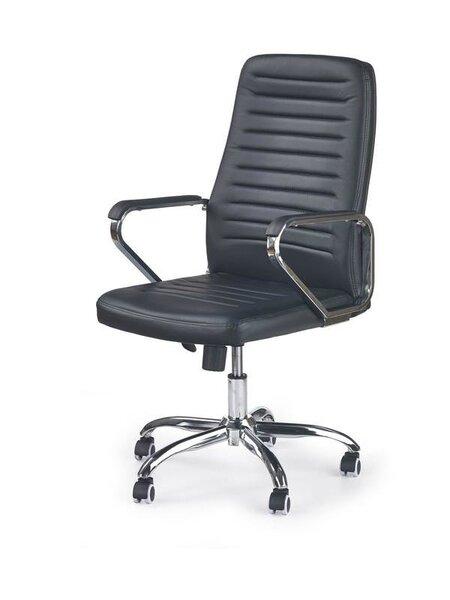 Biuro kėdė Atom kaina ir informacija | Biuro kėdės | pigu.lt