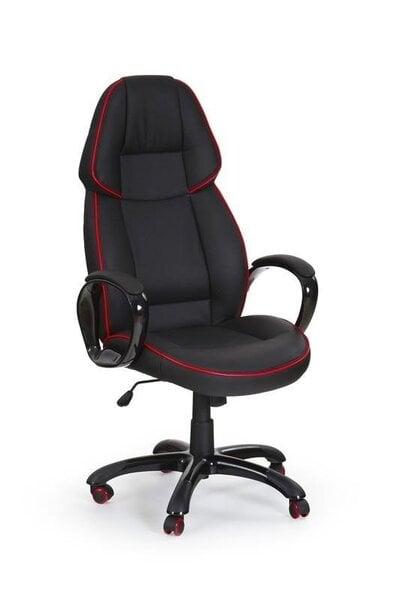 Biuro kėdė Rubin kaina ir informacija | Biuro kėdės | pigu.lt