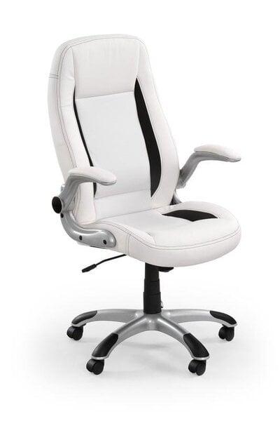 Biuro kėdė Saturn kaina ir informacija | Biuro kėdės | pigu.lt