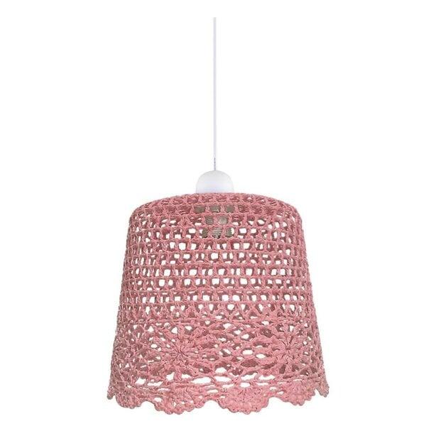 Candellux šviestuvas Nonna kaina ir informacija | Pakabinami šviestuvai | pigu.lt
