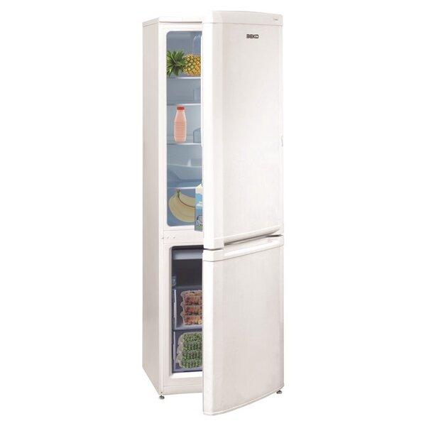 Beko CSA 29023 kaina ir informacija | Šaldytuvai | pigu.lt