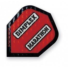 Sparneliai Harrows Dimplex Marathon 1902 kaina ir informacija | Smiginis | pigu.lt