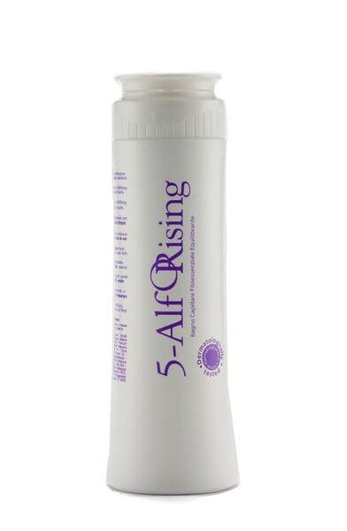 Šampūnas O'Rising 5-Alf-O'Rising šampūnas 250 ml kaina ir informacija | Šampūnai | pigu.lt