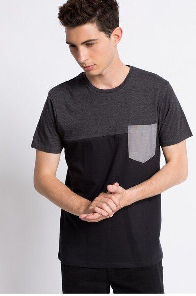 Vyriški marškinėliai Medicine TSM471 kaina ir informacija | Vyriški mаrškinėliai | pigu.lt