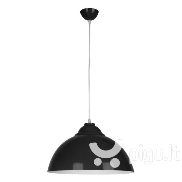 Candellux šviestuvas Uni kaina ir informacija | Pakabinami šviestuvai | pigu.lt