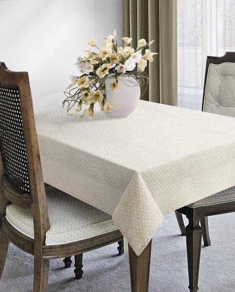 Staltiesė Astrid kaina ir informacija | Staltiesės, virtuviniai rankšluosčiai | pigu.lt