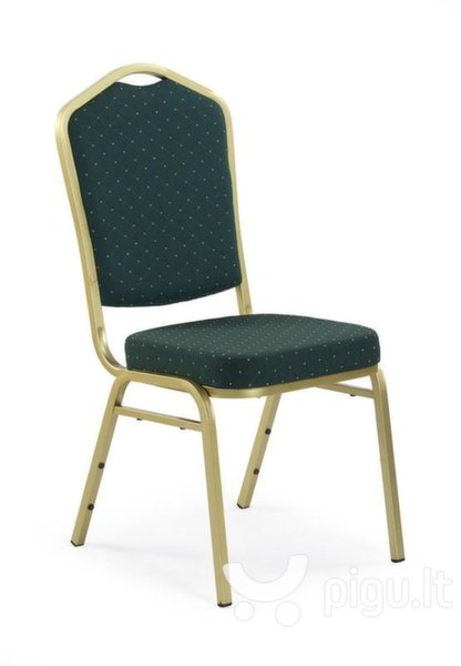 Kėdė K-66 kaina ir informacija | Kėdės | pigu.lt