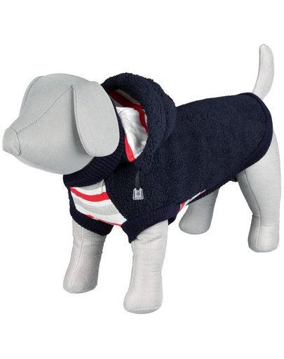 Trixie Assisi paltukas, XS, 30 cm kaina ir informacija | Drabužiai šunims | pigu.lt