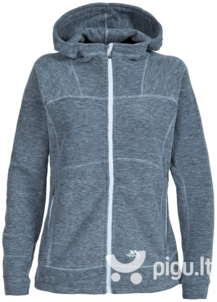 Bluzonas moterims Trespass Scorch kaina ir informacija | Bluzonai moterims | pigu.lt