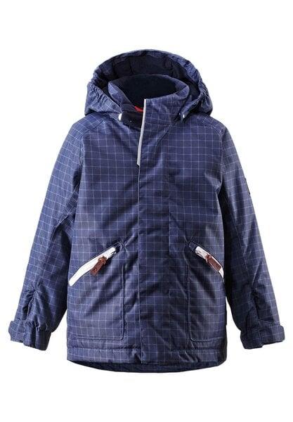 Striukė vaikams Reima kaina ir informacija | Žiemos drabužiai vaikams | pigu.lt