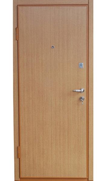 Durys Kverko kaina ir informacija | Lauko durys | pigu.lt