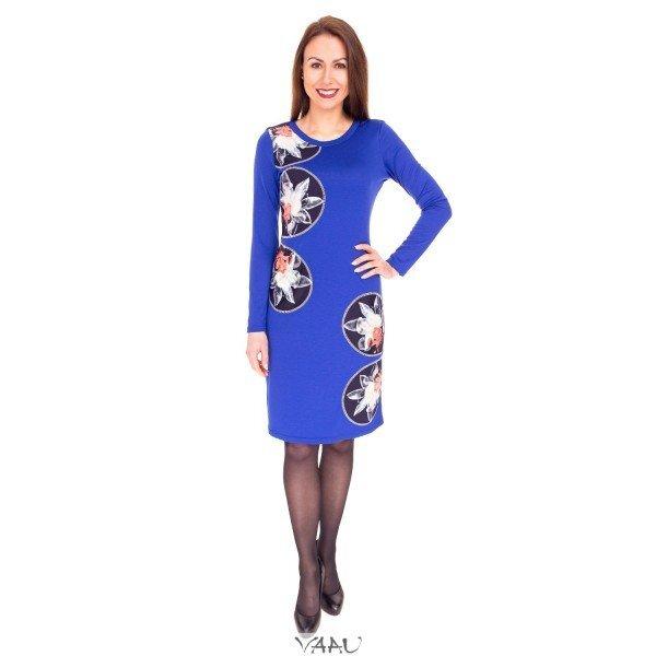 Suknelė moterims Vaau SAMM01 kaina ir informacija | Suknelės | pigu.lt