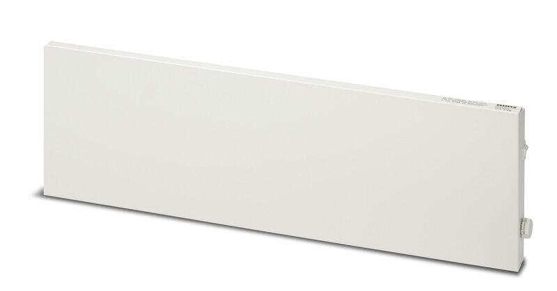 Elektrinis radiatorius ADAX Economy VP1012KT kaina ir informacija | Šildytuvai | pigu.lt