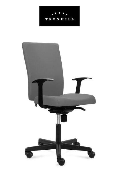Biuro kėdė Tronhill Ultra kaina ir informacija | Biuro kėdės | pigu.lt