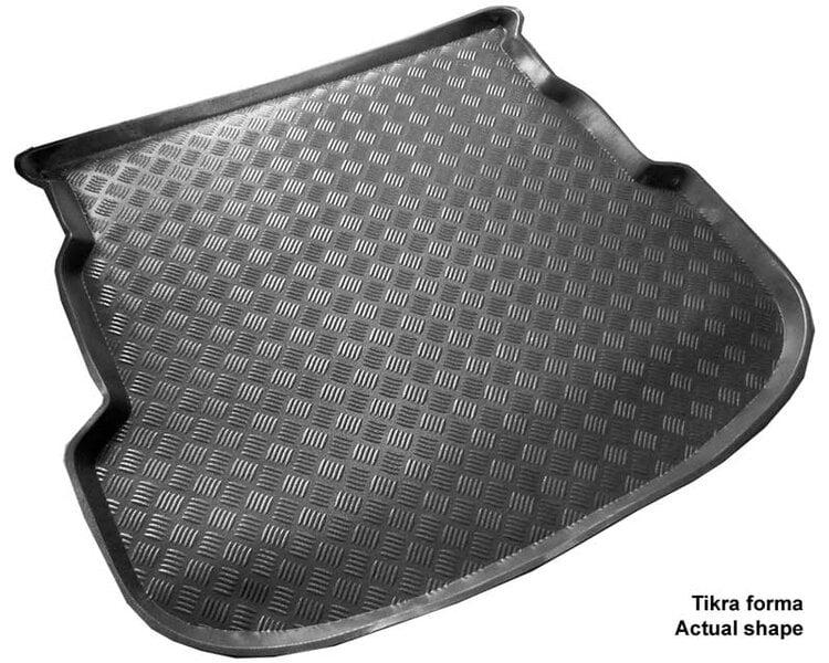 Bagažinės kilimėlis Mazda 6 Wagon/Combi 2008-2012 /20014 kaina ir informacija | Modeliniai bagažinių kilimėliai | pigu.lt