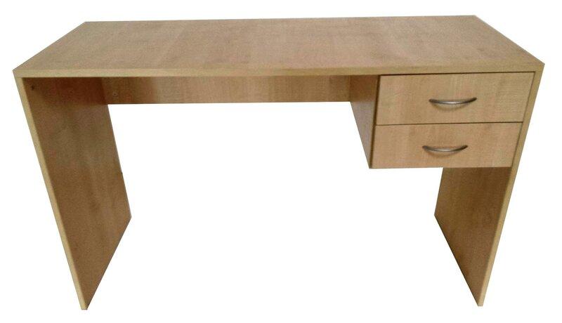 Rašomasis stalas L1200 kaina ir informacija | Kompiuteriniai, rašomieji stalai | pigu.lt