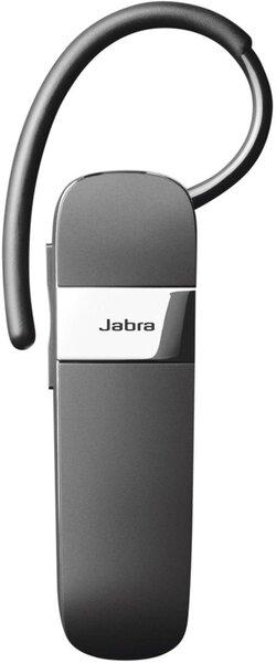 Jabra EASY TALK kaina ir informacija | Laisvų rankų įranga ir ausinės | pigu.lt
