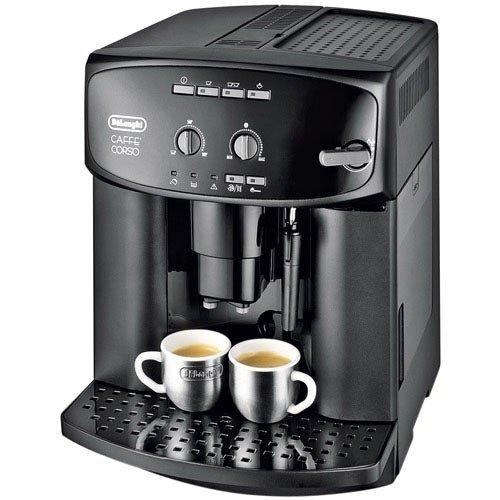 DeLonghi ESAM 2600 kaina ir informacija | Kavos aparatai | pigu.lt