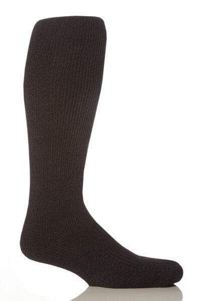 Vyriškos kojinės Heat Holders kaina ir informacija | Vyriškos kojinės | pigu.lt