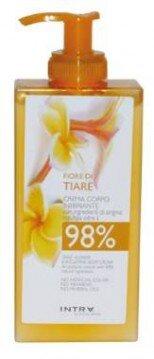 Kūno losjonas su Tiare gėlių ekstraktu Harbor Phytorelax 250 ml kaina ir informacija | Kremai, losjonai kūnui | pigu.lt