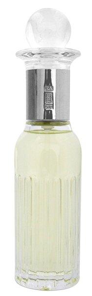 Kvapusis vanduo Elizabeth Arden Splendor EDP moterims 30 ml kaina ir informacija | Kvepalai moterims | pigu.lt