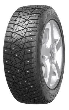 Dunlop ICE TOUCH 185/65R15 88 T (dygl.) kaina ir informacija | Žieminės padangos | pigu.lt