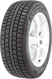 Pirelli WINTER ICECONTROL 215/55R16 97 T XL kaina ir informacija | Žieminės padangos | pigu.lt