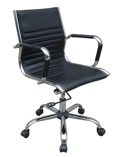 Biuro kėdė Skot kaina ir informacija | Biuro kėdės | pigu.lt