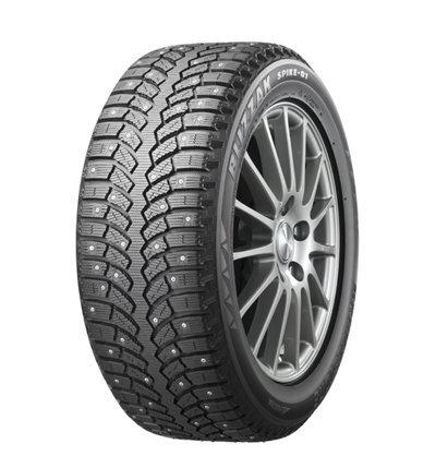 Bridgestone BLIZZAK SPIKE-01 185/65R14 90 T XL (dygl.) kaina ir informacija | Žieminės padangos | pigu.lt