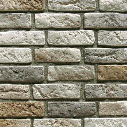 Dekoratyvinis akmuo Milano Sahara kaina ir informacija | Dekoratyvinis akmuo | pigu.lt