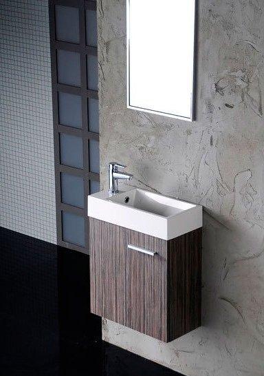 Pakabinama spintelė Erra Latus IV su praustuvu kaina ir informacija | Vonios baldai | pigu.lt