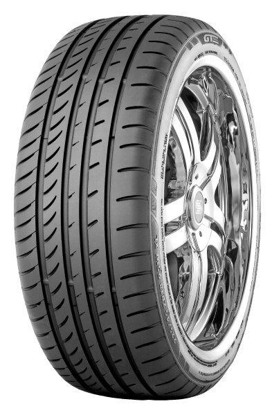 GT Radial Champiro UHP1 245/40R18 97 W XL kaina ir informacija | Vasarinės padangos | pigu.lt