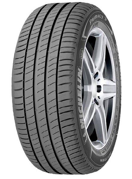 Michelin PRIMACY 3 225/60R16 98 W kaina ir informacija | Vasarinės padangos | pigu.lt
