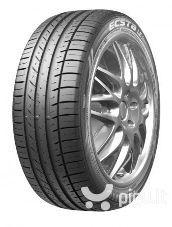 Kumho Ecsta LE Sport KU39 275/45R19 108 Y kaina ir informacija | Vasarinės padangos | pigu.lt