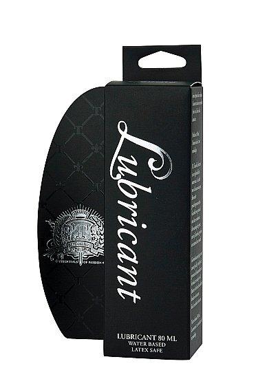 Lubrikantas Touché, 80 ml kaina ir informacija | Lubrikantai | pigu.lt