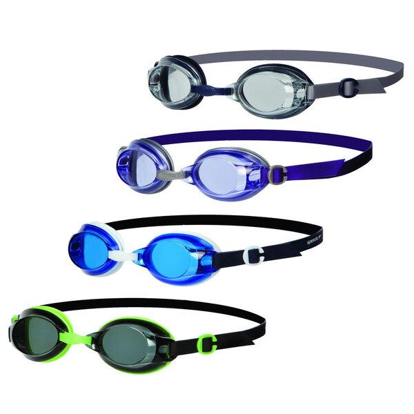 Plaukimo akiniai Speedo Jet kaina ir informacija | Plaukimas / nardymas | pigu.lt