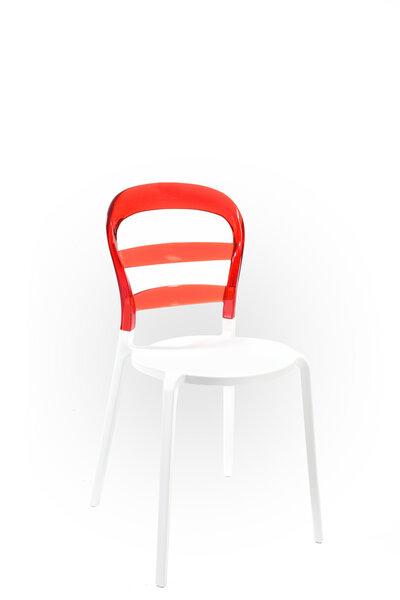 Kėdė DIP kaina ir informacija | Kėdės | pigu.lt