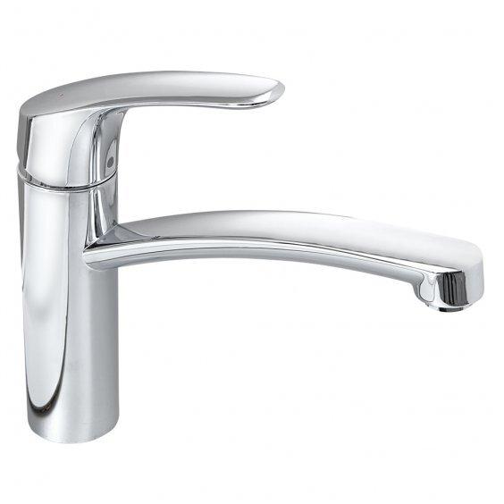 Vandens maišytuvas Handsgrohe Avista kaina ir informacija | Virtuviniai vandens maišytuvai | pigu.lt