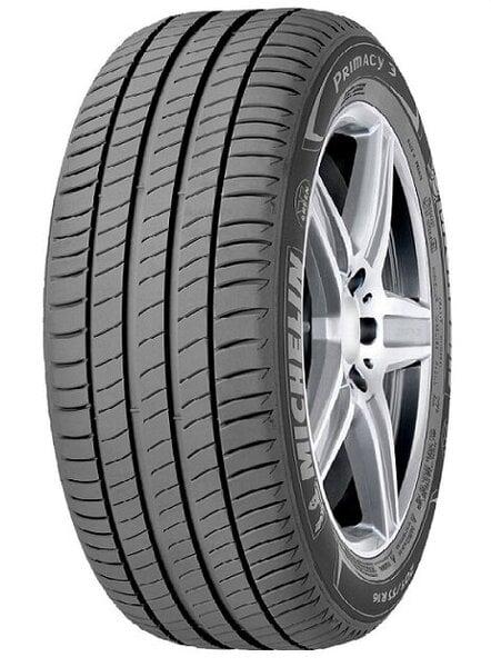 Michelin PRIMACY 3 205/55R17 91 W ROF kaina ir informacija | Vasarinės padangos | pigu.lt