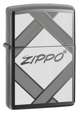 Žiebtuvėlis Zippo 20969 kaina ir informacija | Zippo žiebtuvėliai ir priedai | pigu.lt