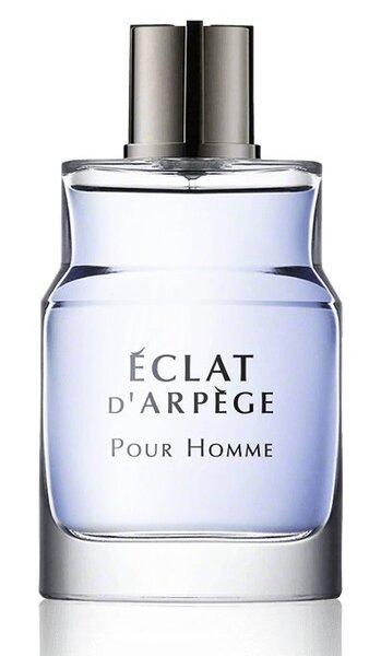 Tualetinis vanduo Lanvin Eclat D'Arpege Pour Homme EDT vyrams 50 ml kaina ir informacija | Kvepalai vyrams | pigu.lt