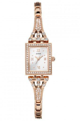 Laikrodis moterims Guess W0430L3 kaina ir informacija | Laikrodžiai moterims | pigu.lt