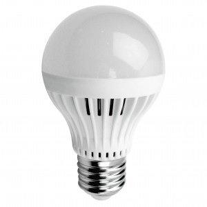 Šviesos diodų lempa ORRO, 2W, E27 kaina ir informacija | Elektros lemputės | pigu.lt